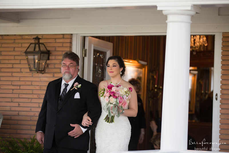 Amber-Eric-Wedding-2014-315