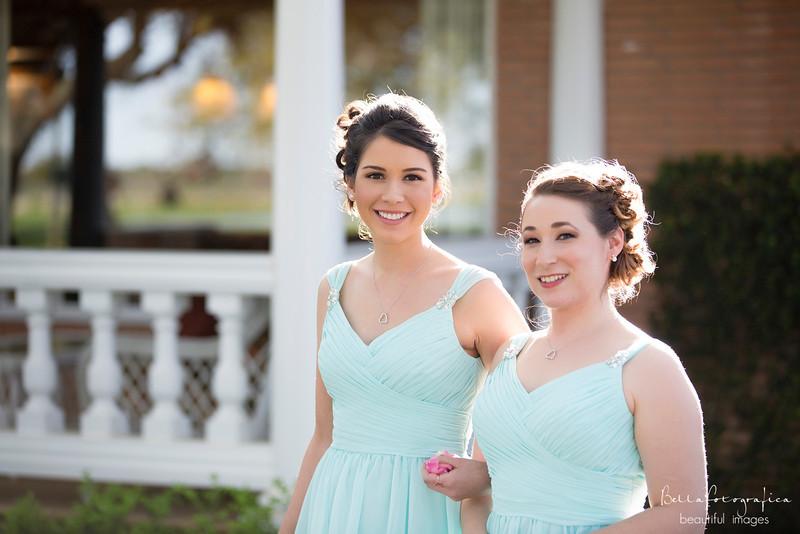 Amber-Eric-Wedding-2014-309