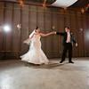 Amber-Eric-Wedding-2014-482