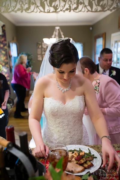 Amber-Eric-Wedding-2014-407