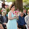 Amber-Eric-Wedding-2014-305