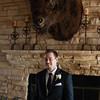 Amber-Eric-Wedding-2014-217