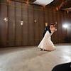 Amber-Eric-Wedding-2014-484