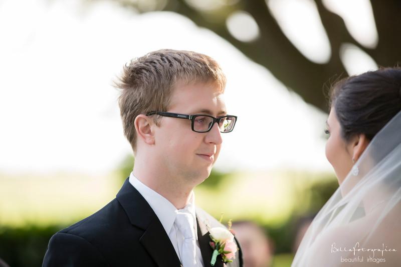 Amber-Eric-Wedding-2014-346