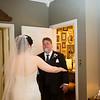 Amber-Eric-Wedding-2014-282