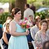 Amber-Eric-Wedding-2014-306