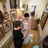 Amber-Eric-Wedding-2014-289