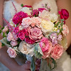 Amber-Eric-Wedding-2014-281