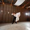 Amber-Eric-Wedding-2014-489