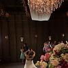 Amber-Eric-Wedding-2014-578