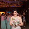 Amber-Eric-Wedding-2014-530