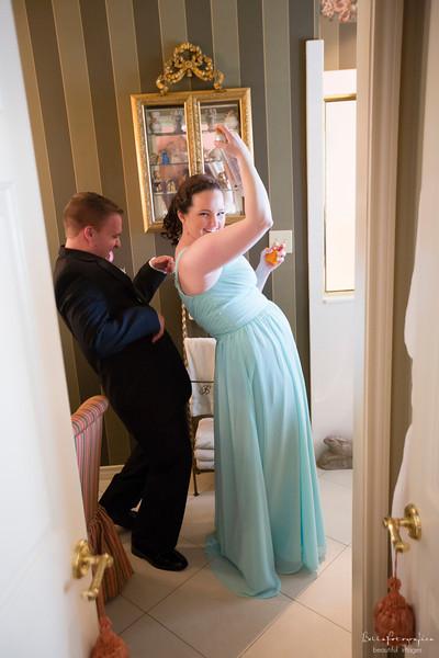 Amber-Eric-Wedding-2014-239