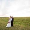 Amber-Eric-Wedding-2014-446