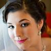 Amber-Eric-Wedding-2014-278