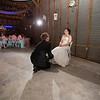 Amber-Eric-Wedding-2014-525