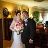 Amber-Eric-Wedding-2014-293