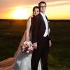 Amber-Eric-Wedding-2014-449
