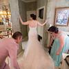 Amber-Eric-Wedding-2014-202