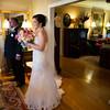 Amber-Eric-Wedding-2014-299