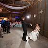 Amber-Eric-Wedding-2014-526