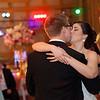 Amber-Eric-Wedding-2014-577