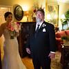 Amber-Eric-Wedding-2014-295
