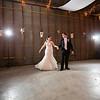 Amber-Eric-Wedding-2014-479