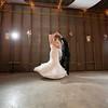 Amber-Eric-Wedding-2014-480