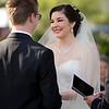 Amber-Eric-Wedding-2014-347