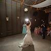 Amber-Eric-Wedding-2014-533