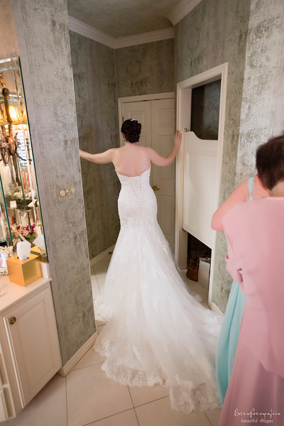 Amber-Eric-Wedding-2014-205