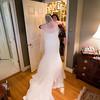 Amber-Eric-Wedding-2014-285