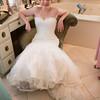 Amber-Eric-Wedding-2014-201