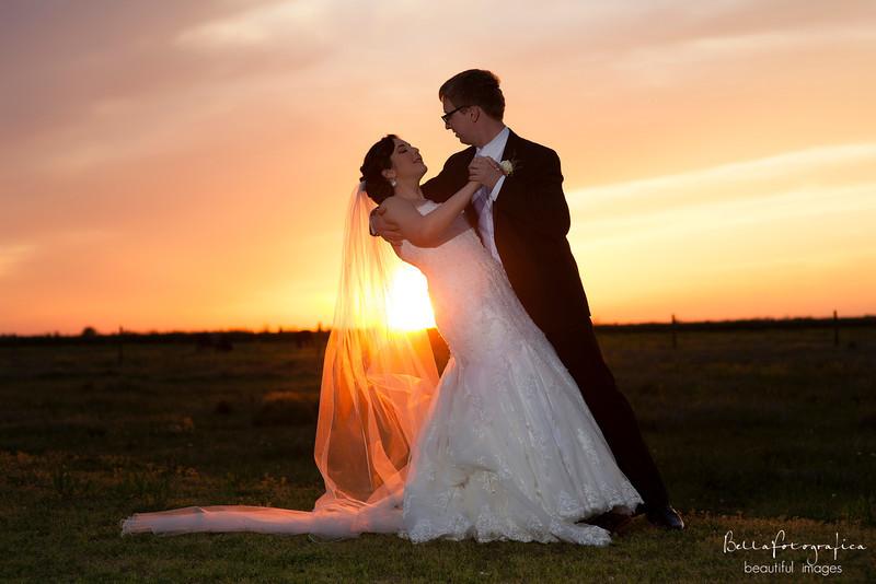Amber-Eric-Wedding-2014-455