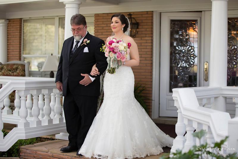 Amber-Eric-Wedding-2014-316