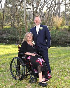 Amber & Jason 031018 F-3009