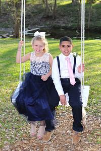 Amber & Jason 031018 F-3001