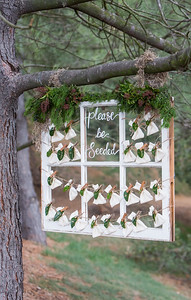 amberevents_holiday2015-38