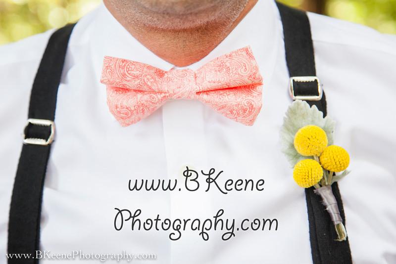 AMBER_MIKE_WEDDING_BKEENEPHOTO-25