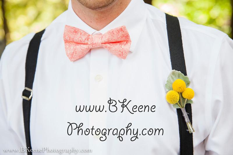 AMBER_MIKE_WEDDING_BKEENEPHOTO-23