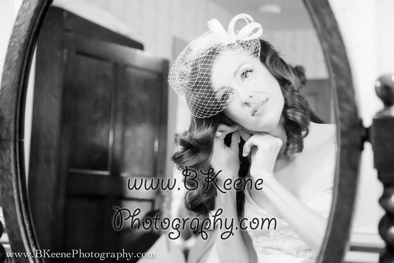AMBER_MIKE_WEDDING_BKEENEPHOTO-37