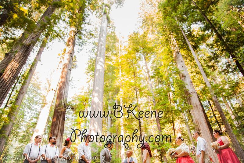 AMBER_MIKE_WEDDING_BKEENEPHOTO-70