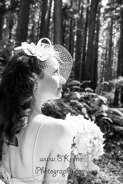 AMBER_MIKE_WEDDING_BKEENEPHOTO-51