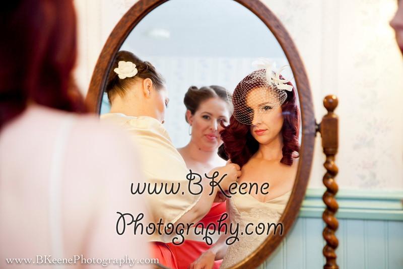 AMBER_MIKE_WEDDING_BKEENEPHOTO-36