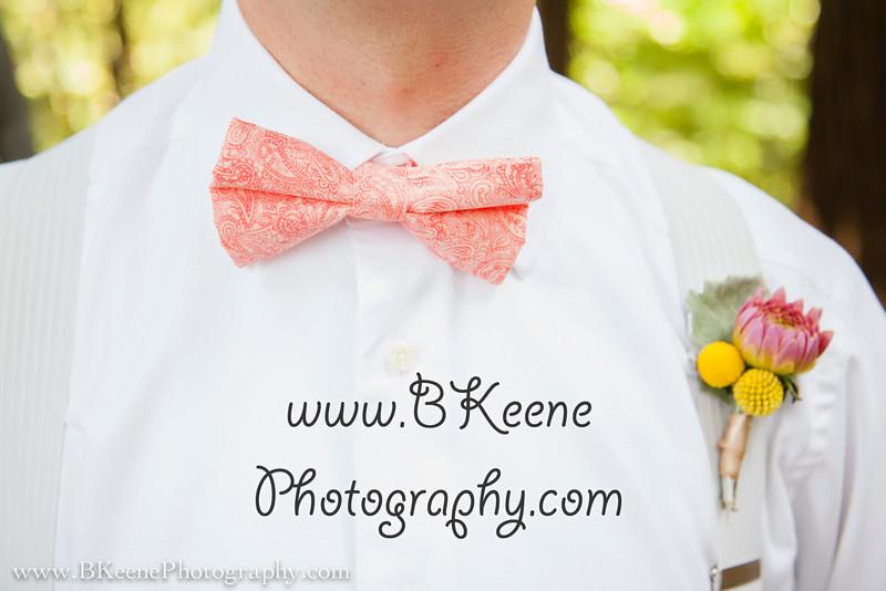 AMBER_MIKE_WEDDING_BKEENEPHOTO-22