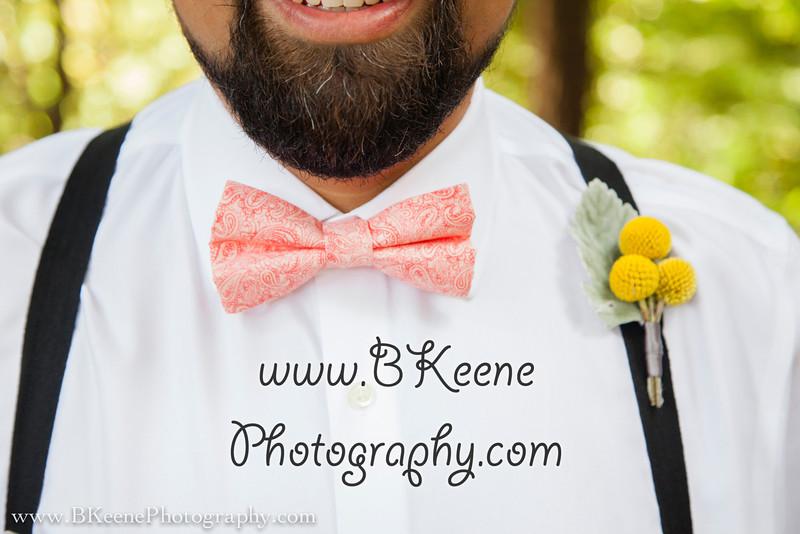 AMBER_MIKE_WEDDING_BKEENEPHOTO-24