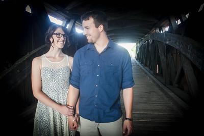 Zach-n-Amber_Milton_Engagement_Photos-10-10