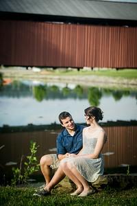 Zach-n-Amber_Milton_Engagement_Photos-27-27