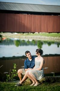 Zach-n-Amber_Milton_Engagement_Photos-26-26