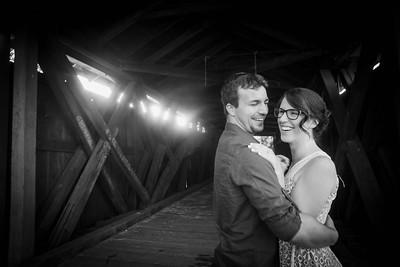 Zach-n-Amber_Milton_Engagement_Photos-06-6